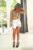 Görükle Escort Bayan Çıtır Seda - Resim1